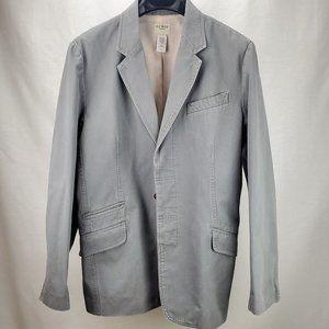 Vintage Guess Chios grey Blazer